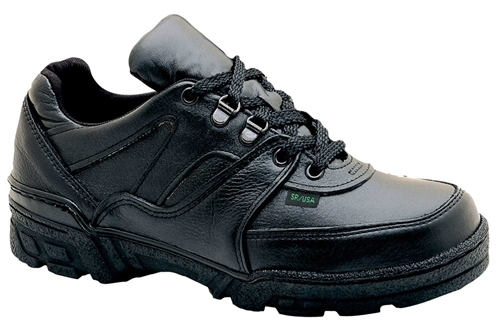 Thorogood Work Shoe