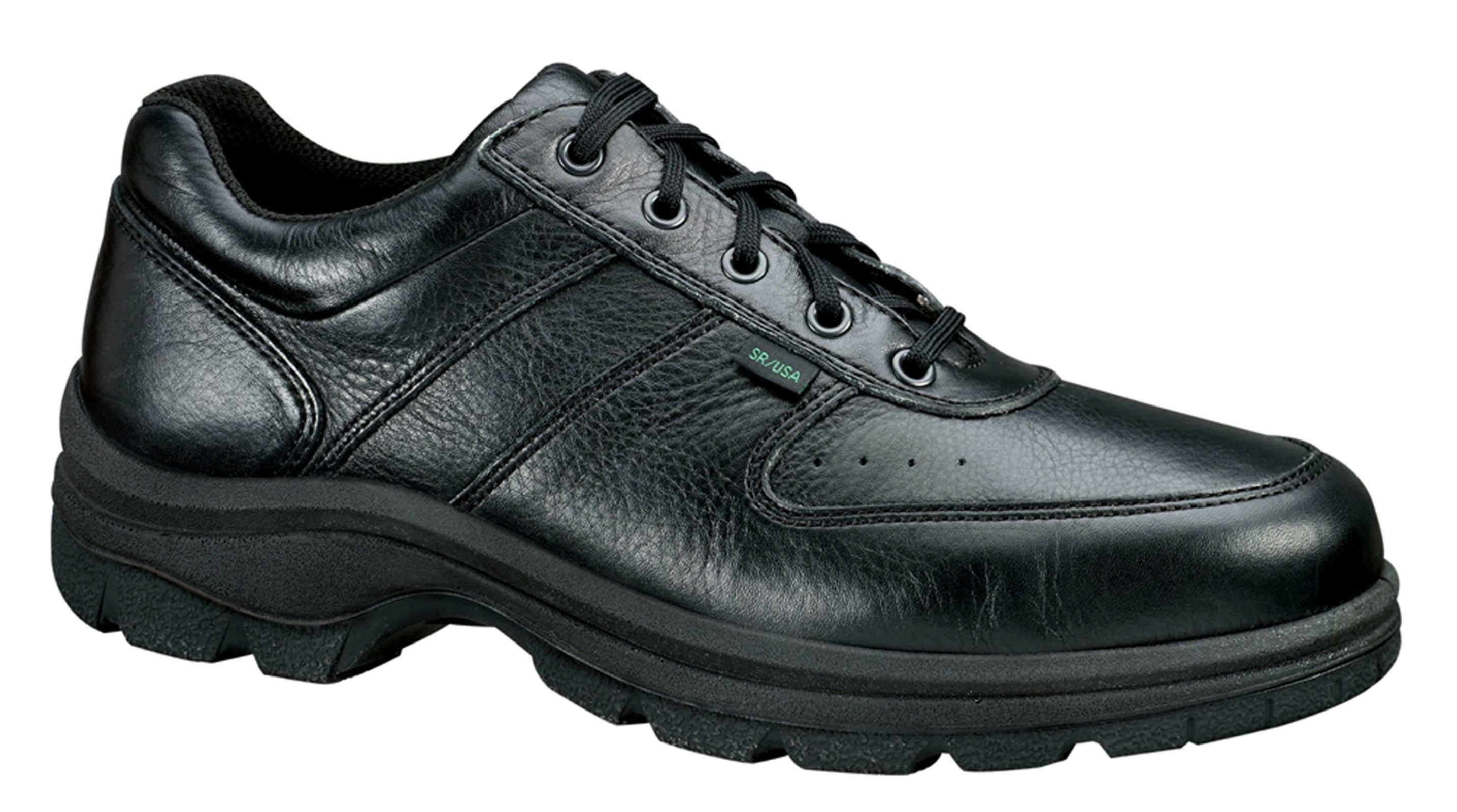 de1d5c13a82 PREVIEWING ICS Active Mobile Theme: Thorogood Oxford Work Shoes ...