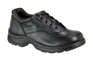 ab68855d38d Thorogood Boots   Work Boots   Uniform Boots   Fire Boots   Made In ...