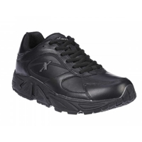 Xelero Genesis - Sneaker and Athletic Shoe