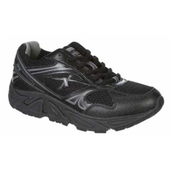 Xelero Genesis XPS - Sneaker and Athletic Shoe