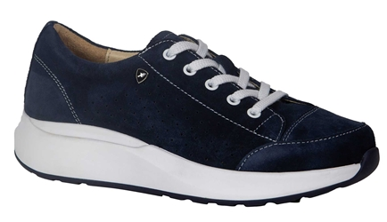 Xelero Heidi - Casual & Walking Shoe