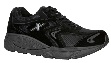 Xelero Matrix 2020 Sneaker and Athletic Shoe