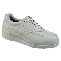 Drew Shoes - Expedition II - Clay Leather - Casual Shoe