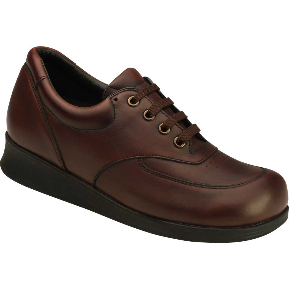 Wide Size Walking Shoes For Bunions And Hammertoes