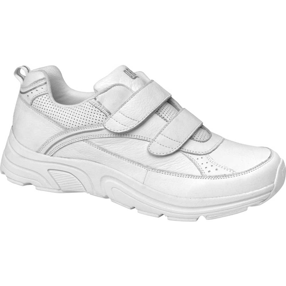 Men S Athletic Shoe With Strap
