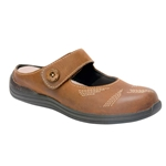 Drew Shoes - Juniper - Brown Calf Leather - Casual, Dress