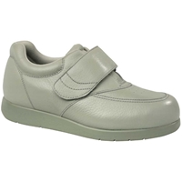 Drew Shoes - Navigator II - Clay Leather - Casual Shoe