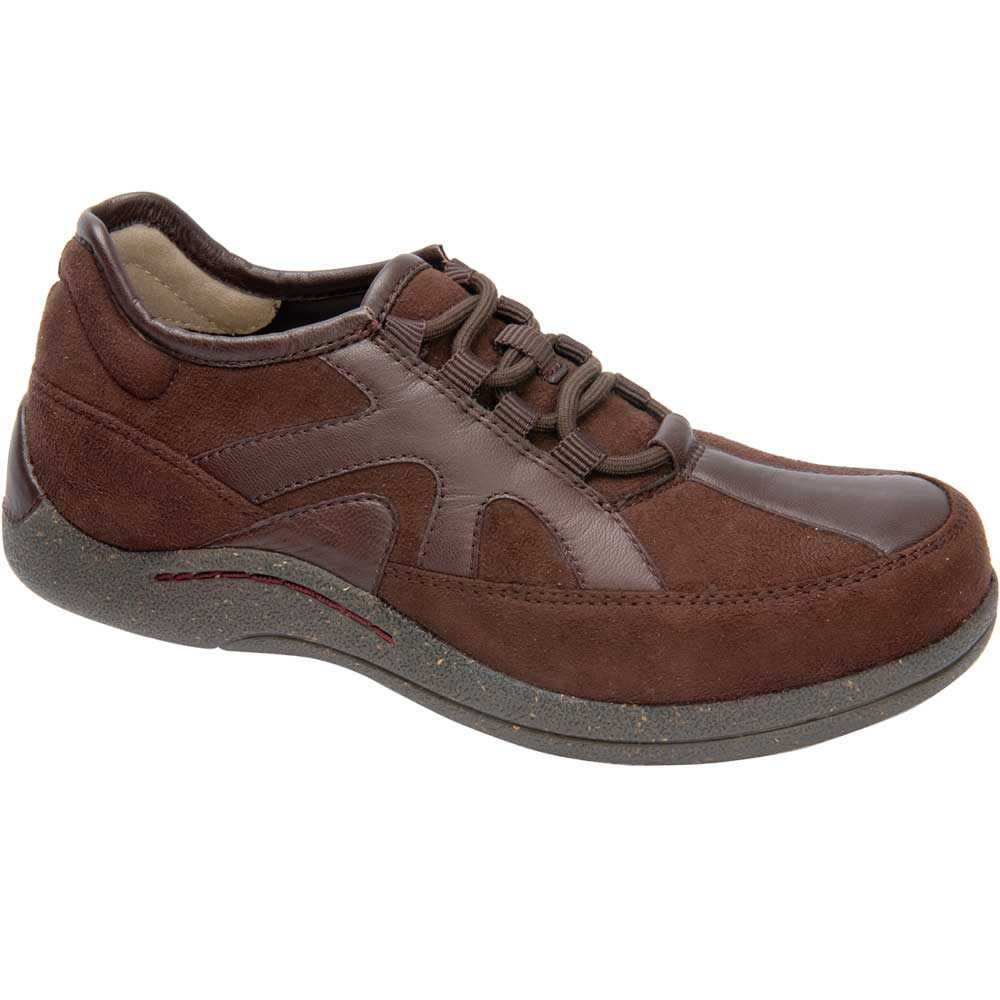 Dress Shoes For Sensitive Feet