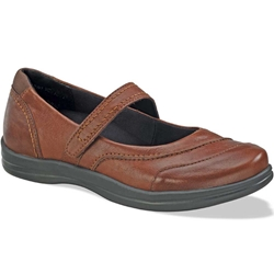Aetrex Aetrex A331 - Casual Walking Shoe