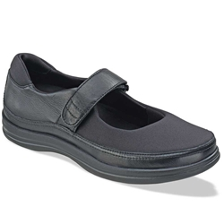 Apex A350 - Casual Walking Shoe