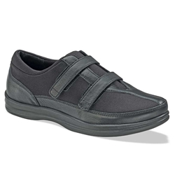 Aetrex Aetrex A730 - Casual Walking Shoe