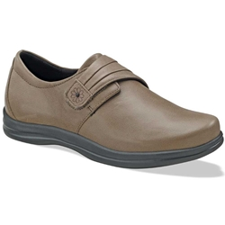 Aetrex Aetrex A832 - Casual Walking Shoe