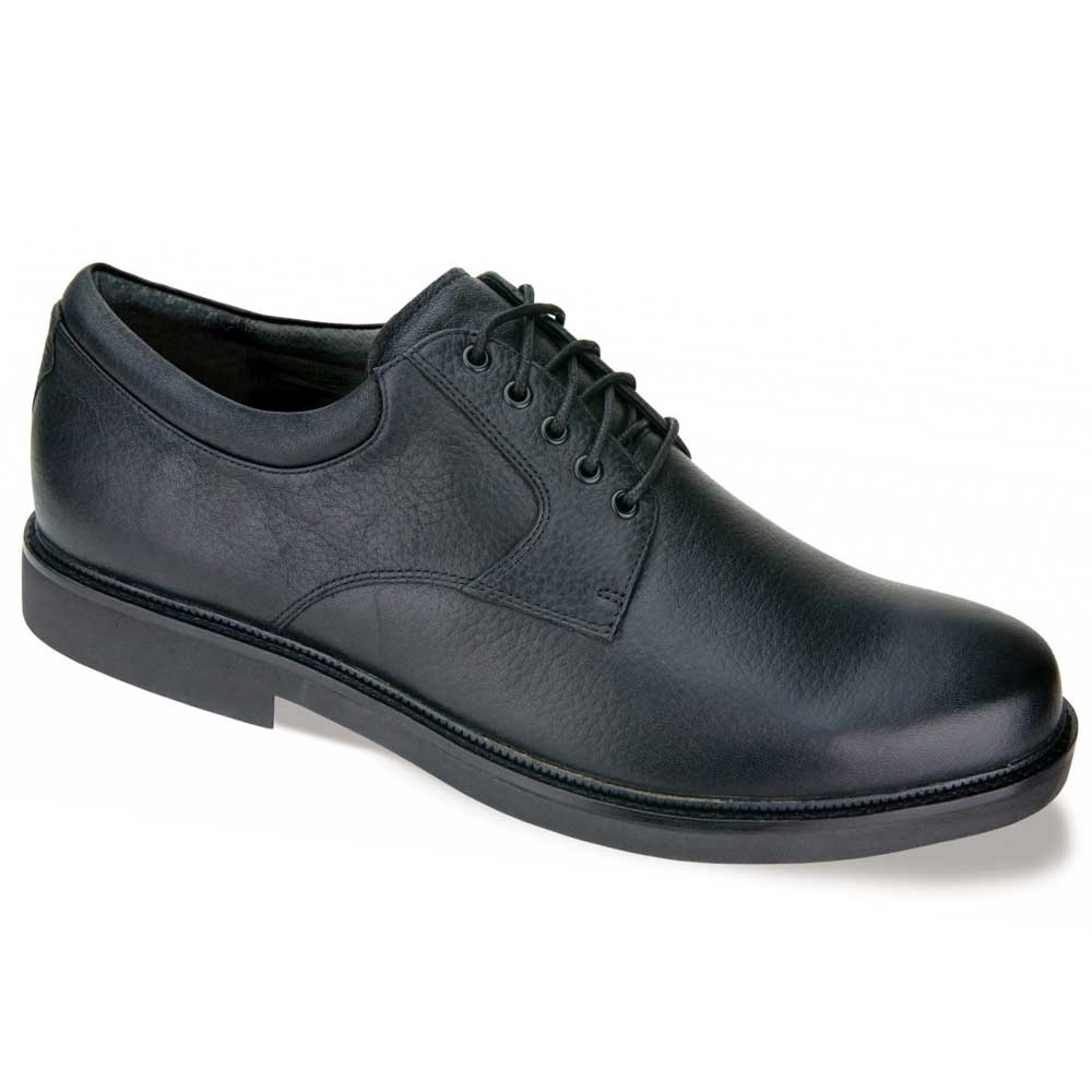 Apex LT500M Lexington Classic Oxford - Dress Shoe