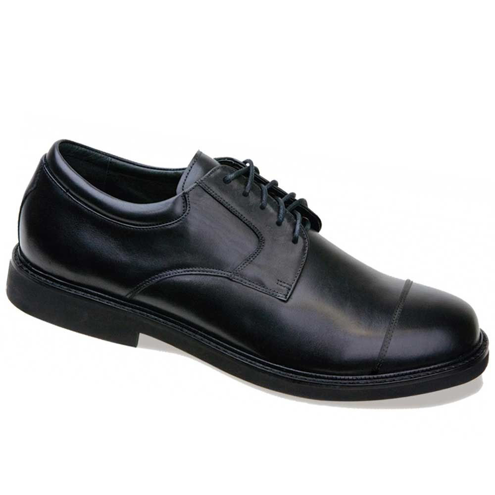 Apex LT600M Lexington Classic Oxford - Dress Shoe