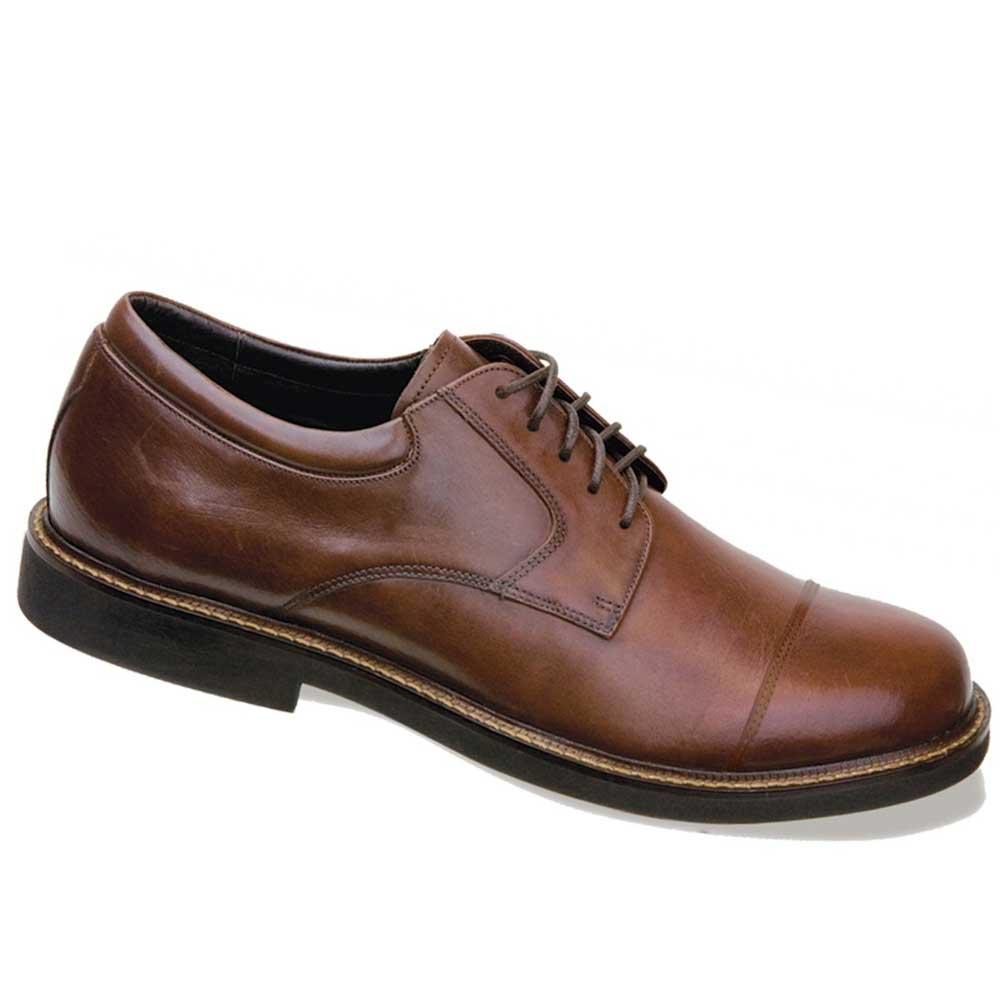 Diabetic Shoes For Men And Women Autos Post