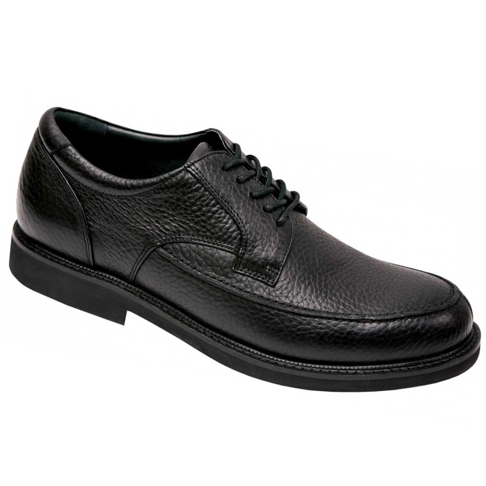 Apex LT900M Lexington Classic Oxford - Dress Shoe