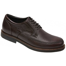 Apex LT910M Lexington Classic Oxford - Dress Shoe
