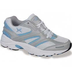 Apex V551W - Walking Shoe