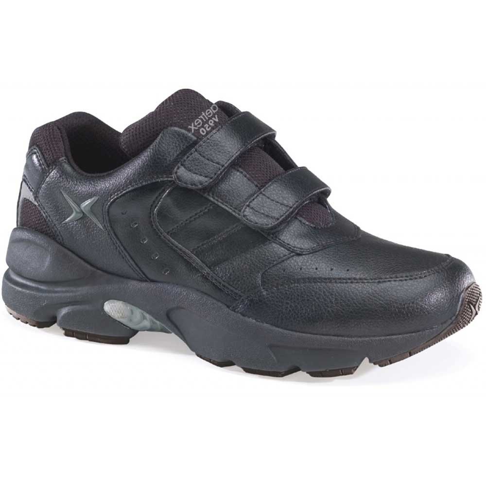 Aetrex Men S Walking Shoes