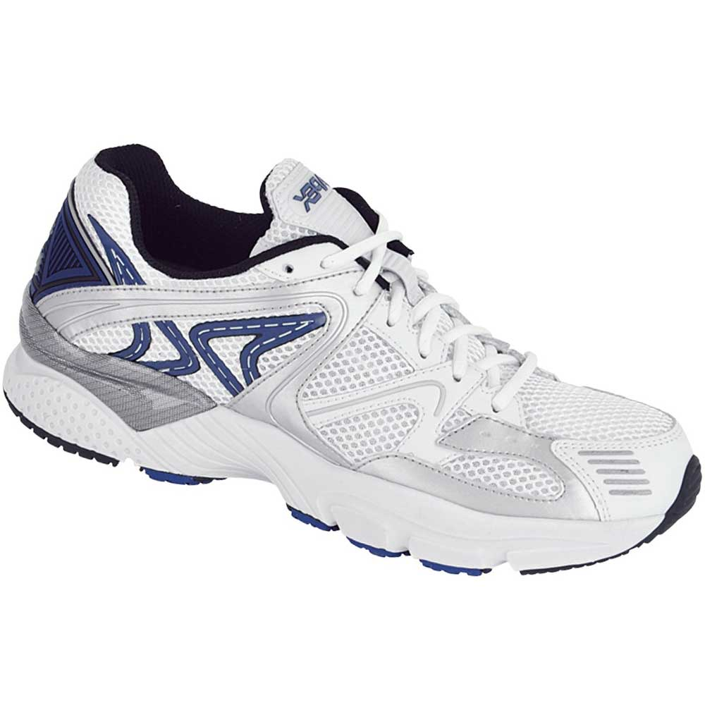 Innovate Trail Shoes Ladies