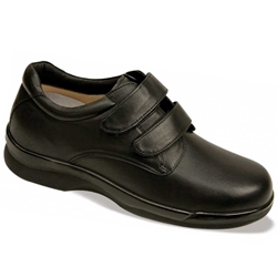 Apex Ambulator 1260M - Casual Shoe