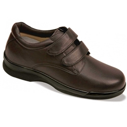 Apex Ambulator 1261M - Casual Shoe