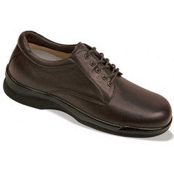 Apex Ambulator 1271M - Casual Shoe