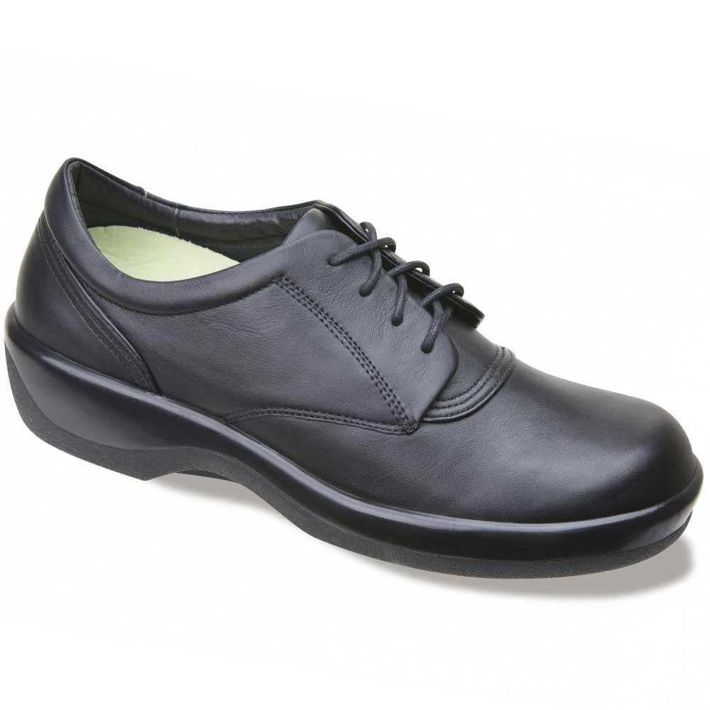 Apex Women S  Walking Shoes