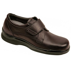 Apex Ambulator B3100M - Casual Shoe