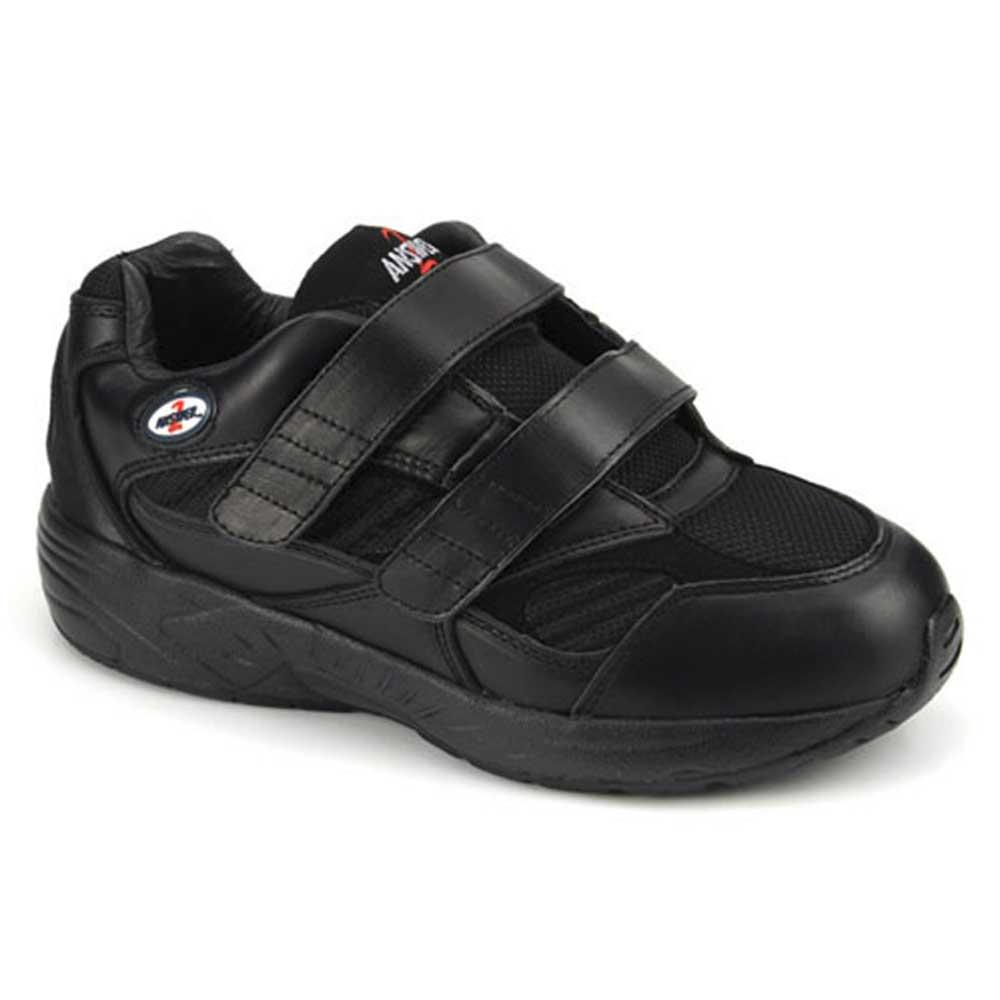 Double Depth Men S Shoes