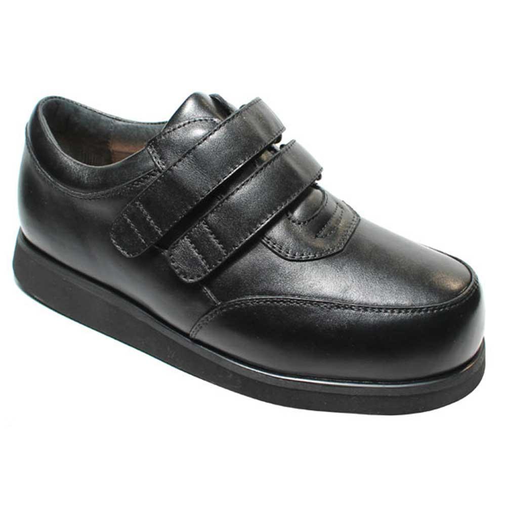 Velcor Men S Shoes