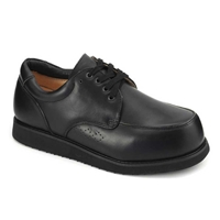 Apis Mt. Emey - Style 801 Casual Dress Shoe