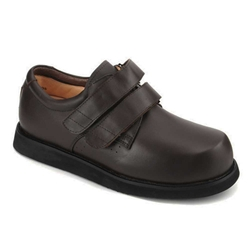 Apis Mt. Emey - Style 802 Casual Dress Shoe