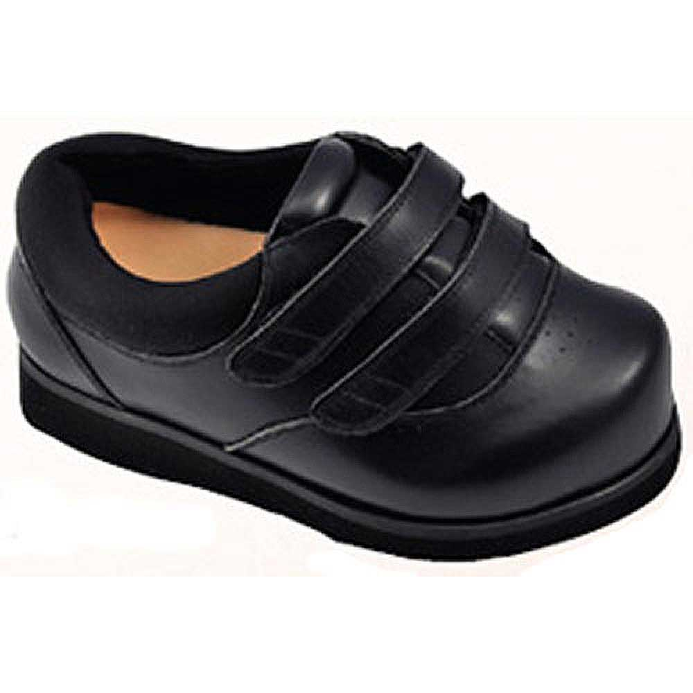 Wide Extra Depth Shoes Women