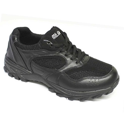 Apis / Mt. Emey - Explorer - Black - Athletic Shoe