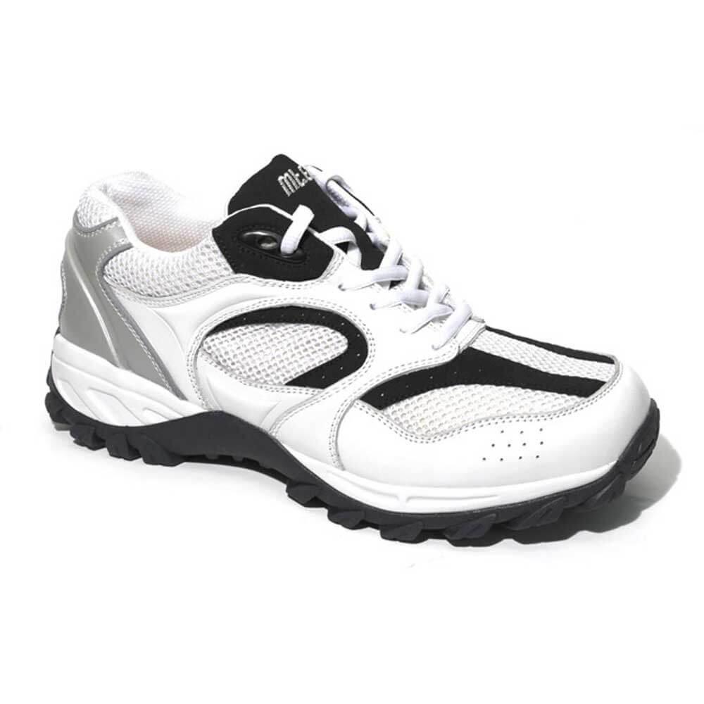Apis Women S Explorer Shoes