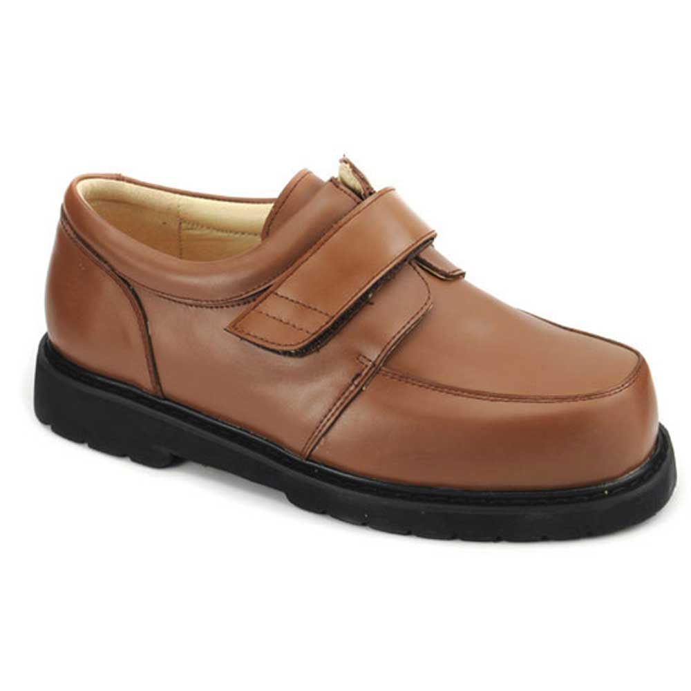 c31f3c4d08 Apis Mt. Emey 9921 - Diabetic, Therapeutic, Orthopedic and Comfort Shoe