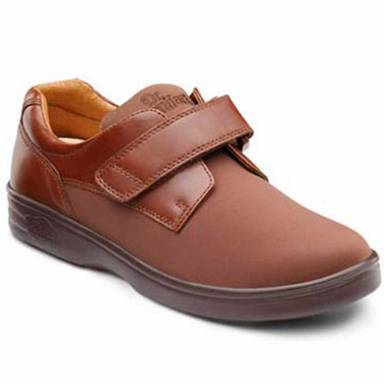 Dr. Comfort - Annie - -Acorn - Casual, Medical