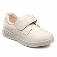 Dr. Comfort - Annie - -Beige - Casual, Medical