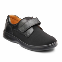 Dr. Comfort - Annie - -Black - Casual, Medical