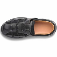Dr. Comfort - Betty - Sandal