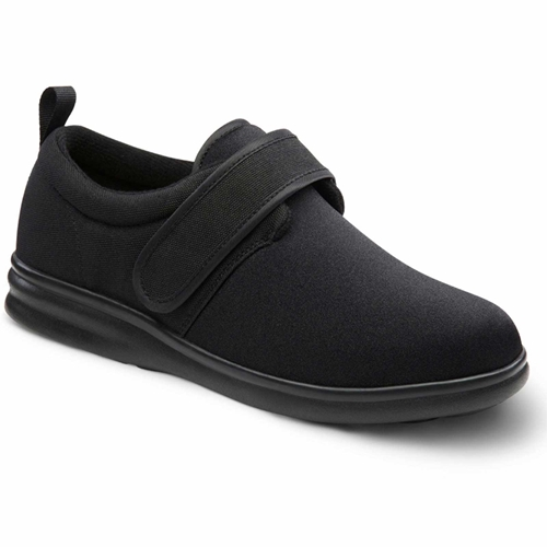 Dr. Comfort - Carter - Washable Shoe