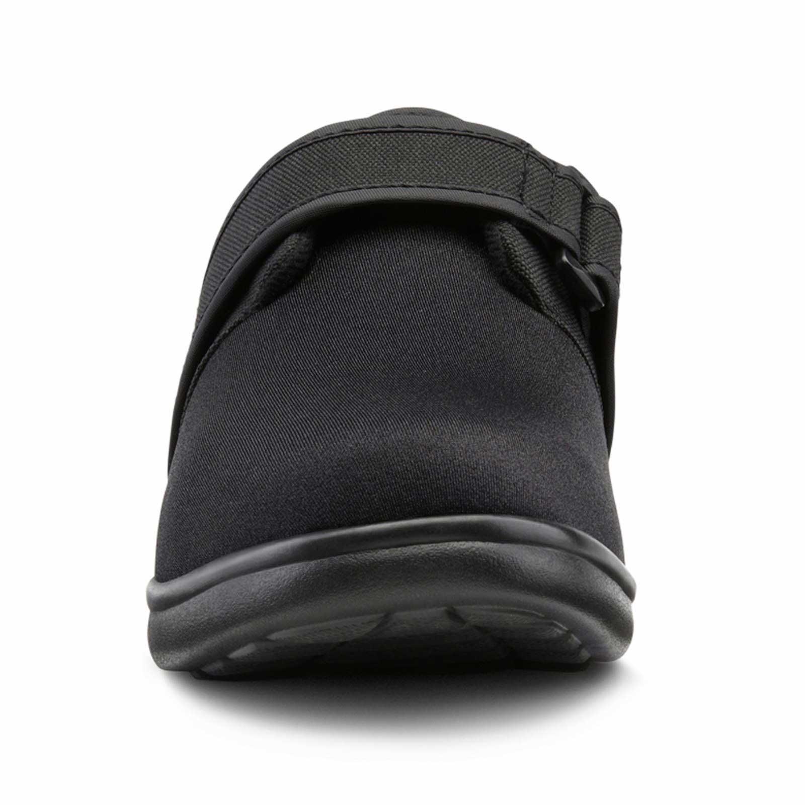 Dr Comfort Carter Men S Therapeutic Diabetic Extra Depth Shoe