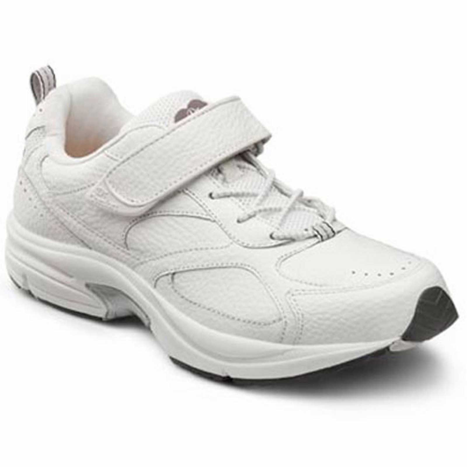 b3922881cba393 Dr. Comfort Shoes Winner (formerly Champion) - Men s Comfort Therapeutic Diabetic  Shoe with Gel Plus Inserts - Athletic - Medium - Extra Wide - Extra Depth  ...