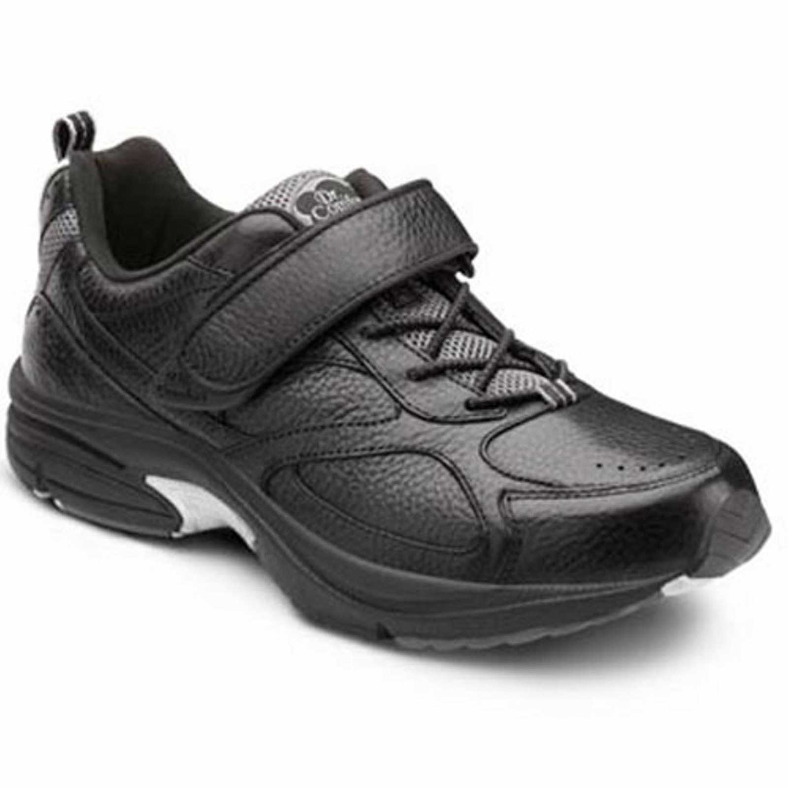 Champion Sports Comfort Shoes