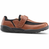 The Dr. Comfort Douglas - Casual