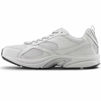 The Dr. Comfort - Endurance Plus - Casual, Athletic