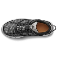 Dr. Comfort - Jason - Black - Athletic Shoe