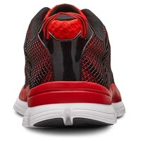 Dr. Comfort - Jason - Red - Athletic Shoe